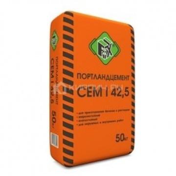 Цемент Fixe Besser, 50 кг (по 40 шт)