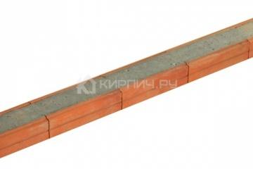 Керамическая перемычка Porotherm 120/65 1750х120х65