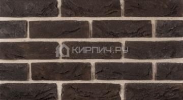 Кирпич ручной формовки Абрамцево WDF 215x50x65