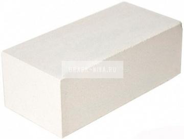 Кирпич силикатный полуторный полнотелый 250х120х88 150 СТК-2001