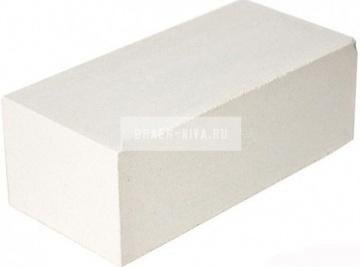 Кирпич силикатный полуторный полнотелый 250х120х88 М-150 ТЛК