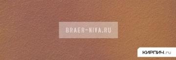 Клинкерная напольная плитка Stroeher KERAPLATTE TERRA 307 weizengelb, 240x115x10
